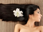 How To Get Strong Hair Natural Remedies