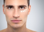 Best Anti Wrinkle Remedies For Men