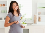 Stomach Infection During Pregnancy Care Tips