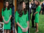 Eighteen Reasons Why We Love Kate Middleton