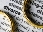 Moving On After Divorce Tips