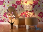Creative Wallpaper Ideas For Your Home
