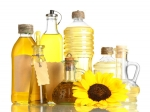 Healthy Alternative To Cooking Oil 20140304115209