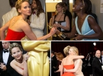 Reasons We Love Jennifer Lawrence