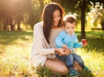 Single Parenting Tips To Raise An Only Child