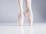 Health Benefits Of Ballet Dancing