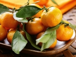 Best Citrus Fruits For Pregnant Women