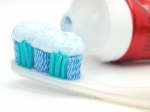 Toothpaste Can Treat Skin Burns?