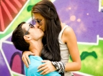 Ten Different Types Of Kisses And Their Meanings