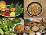 Rituals And Traditions Of Ugadi