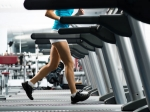 Benefits Of Treadmill