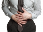Ways Prevent Digestive Problems