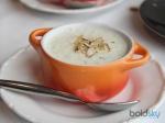 Makhana Kheer Navratri Vrat Sweet Recipe
