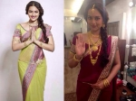 Sonakshi Sinha In Mapxencars Saree For Commercial