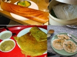 Ten Varieties Of Dosa You Must Try