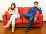 Telling Signs That Your Marriage Is Over