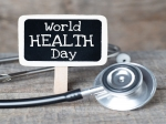 Preventing Vector Borne Diseases World Health Day Spec