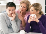 Five Things Your Mother In Law Expects