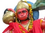 Significance Of Hanuman Jayanti