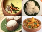 Top Ten Recipes To Try On Vishu