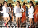 Stylish Malaika Arora At Store Launch 039458 Pg1