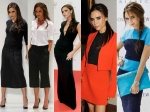 Victoria Beckham 40th Birthday