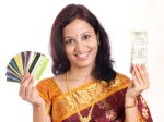 Six Ways Indian Mom Save Money