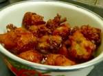 Spicy Chicken Fry Recipe With Video