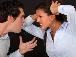 Nine Ways To Stop Lashing Out At Your Spouse