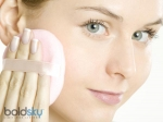 Five Ways To Apply Face Powder Correctly