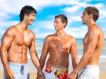 Why Male Friendships Are More Special