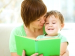 How To Help Toddlers With Pronunciation