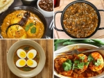 Maincourse Egg Recipes To Try