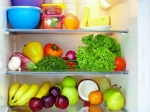 Tricks To Maximise Space In Your Refrigerator
