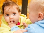 Eight Teething Baby Problems Remedies