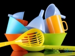 Best Ways To Clean Plastic Containers