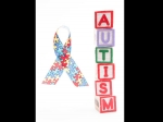 Ways To Bring Out The Best In Autistic Children