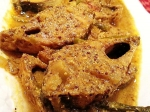 Ilish Bhapa Recipe For Jamai Shashti