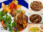 Top 10 Must Try Mutton Recipes From India