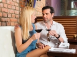 Twelve Wrong Things To Say On A First Date