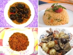 Top 10 Must Try Brinjal Recipes