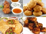 Sixteen Monsoon Recipes That All Indians Love