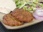 Mughlai Shami Kebab Ramzan Recipe