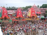 What Is So Special About Rath Yatra