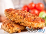 Noodle Cutlet Recipe For Tiny Tots
