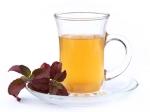 Benefits Of Tulsi Tea During Pregnancy