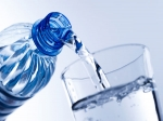 Ten Benefits Of Drinking Water On Empty Stomach