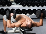 Best Exercises For The Chest