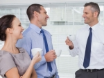 Seven Benefits Of Coffee Break At Work