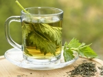 Health Benefits Of Nettle Tea